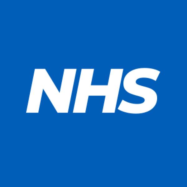 NHS & Care Lanyards Range